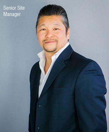 William_Lee_Senior_Site_Manager
